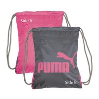 Image Sportsman Puma Forever Carry Sack