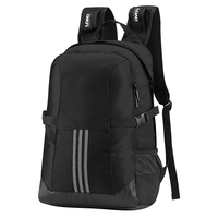Image Sportsman ADIDAS Backpack