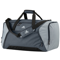 Image Sportsman ADIDAS Medium Duffle