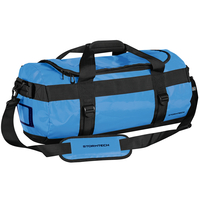 Image Sportsman Stormtech Atlantis Waterproof Small Duffle