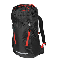 Image Sportsman Stormtech Trident Waterproof Day Pack