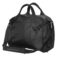 Image Sportsman Logic Laptop Briefcase