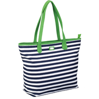 Image AME & LULU Easy Tote
