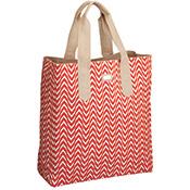 Image AME & LULU Beach Bag