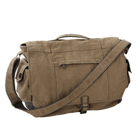 Image Sportsman DRI DUCK Messenger