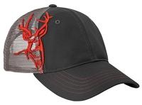 Image Sportsman DRI DUCK 3D Buck Mesh