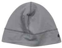 Image Performance Compression Beanie