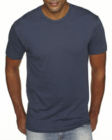 Image Next Level Men's Premium Fitted Short-Sleeve Crew