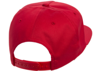 Yupoong-Classic Unstructured Relaxed 5-Panel ff7fa7c4acde