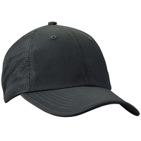 Image Sportsman Performance Ripstop Perforated
