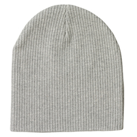 Image Sportsman - Soft Wide Ribbed Beanie