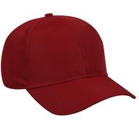 Image Outdoor Moisture Wicking Cap