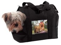 Image Show N Tell Pet Bag