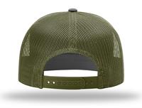 33dafe887d7 RICHARDSON 958 7 PANEL TRUCKER BASEBALL CAP HAT Christmas gift