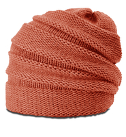 Image Richardson Woman's Scrunch Beanie