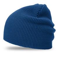 Image Richardson Slouch Knit Beanie