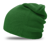 Image Richardson Super Slouch Knit Beanie