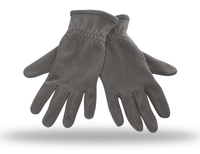 Image Richardson Microfleece Gloves