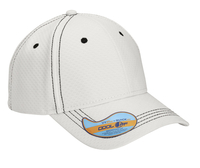 Image Cobra High Performance Hexagon Beads Cool Off Cap