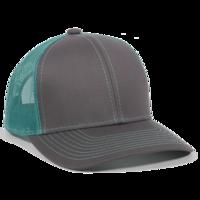 4eb6968fd49545 Outdoor Wholesale Caps | Wholesale Caps, Visors, Bucket Hats, Straw ...