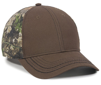 2c3d6138 Wholesale 6-Panel Licensed Camo Baseball Caps | Wholesale Blank ...