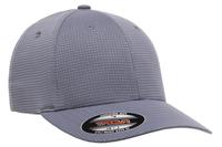 Image FLEXFIT HYDRO GRID CAP