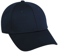 Image Outdoor Bamboo Charcoal Attribute Q3® Fabric Baseball Cap