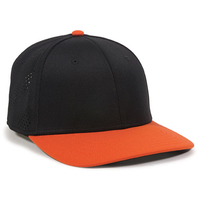 Image Outdoor Structured Proflex® On Field Performance Cap