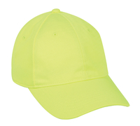Image Outdoor Value 6 Panel Q3® Wicking Performance Cap