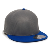 Image Outdoor Edge Structured O/C Proflex® Moisture Wicking Cap