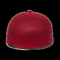 e14ea58b4226bb Outdoor Edge Structured Proflex® Moisture Wicking Cap | Sport ...
