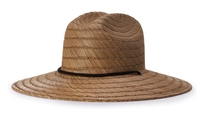 Image Richardson Waterman Straw Hat