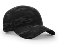 Image Richardson 6 Panel Structured Multicam