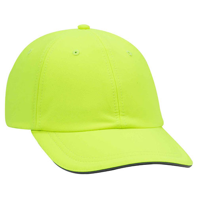 Image Otto 6 panel Cool Comfort Performance with Reflective Sandwich