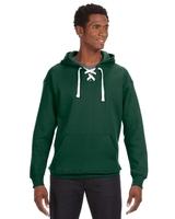 Image J America Adult Sport Lace Hood