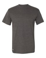 Image J America Adult Tailgate T-Shirt