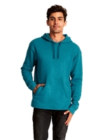 Image Next Level Adult PCH Pullover Hoody
