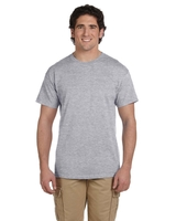 Image Fruit of the Loom Adult 5 oz. HD Cotton TShirt