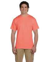 Image Fruit of the Loom Adult 5 oz HD Cotton TShirt