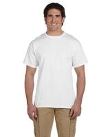 Image Hanes Adult 5.2 oz., 50/50 EcoSmart T-Shirt