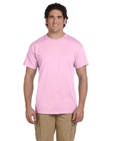 Image Hanes Adult 5.2 oz., 50/50 Eco Smart TShirt
