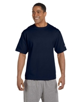 Image Champion Adult 7 oz. Heritage Jersey T-Shirt