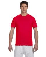 Image Champion Adult 6 oz. Short-Sleeve T-Shirt