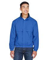 Image Devon & Jones Mens Clubhouse Jacket