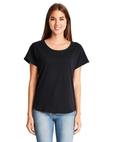 Image Next Level Ladies Ideal Dolman