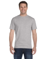 Image Hanes Adult 6.1 oz. Beefy-T Shirt
