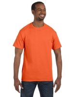 Image Hanes Men 6.1 oz. Tagless® T-Shirt