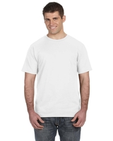 Image Anvil Lightweight T-Shirt