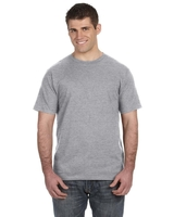 Image Anvil Lightweight Tee Shirt