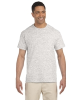 Image Gildan Adult Ultra Cotton® 6 oz. Pocket Tee Shirt